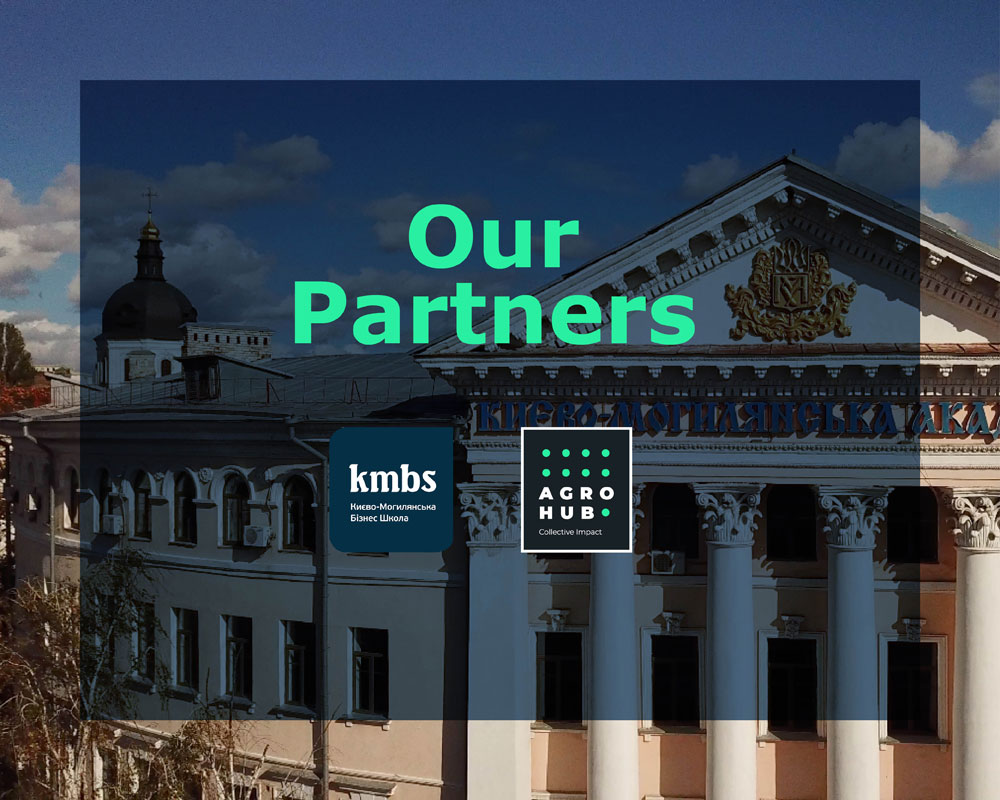 KMBS has become an educational partner