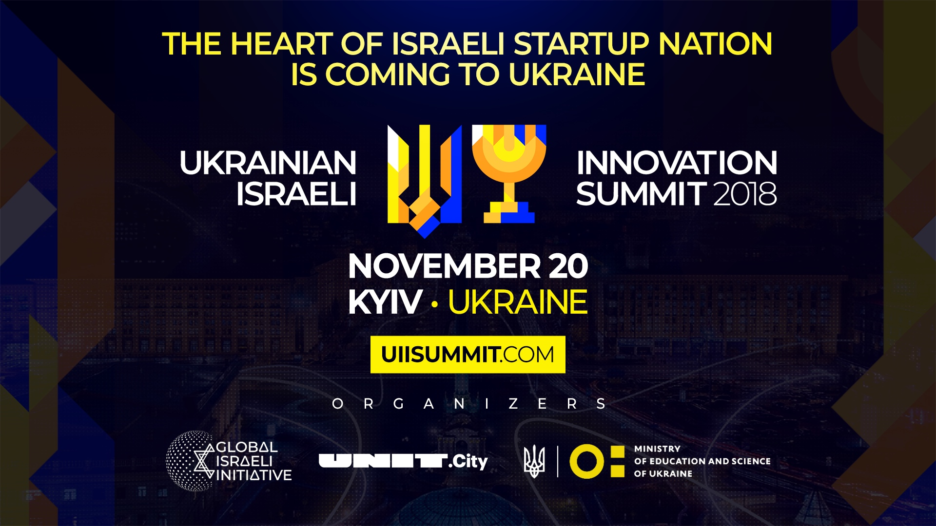 ukrainian-israeli-innovation-summit-2018